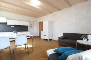 Villa Gap apartments, Apartments  Český Krumlov - big - 6
