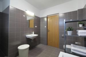 Villa Gap apartments, Apartments  Český Krumlov - big - 2