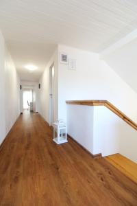 Villa Gap apartments, Apartments  Český Krumlov - big - 31