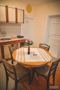 Guest House Vila Banjica, Pensionen  Pirot - big - 37