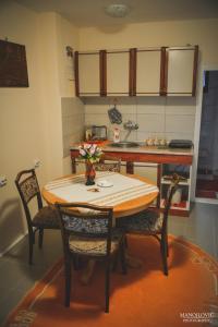 Guest House Vila Banjica, Pensionen  Pirot - big - 93