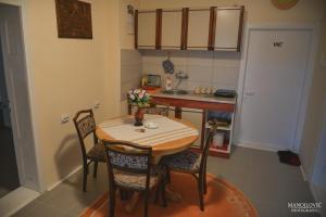Guest House Vila Banjica, Pensionen  Pirot - big - 92
