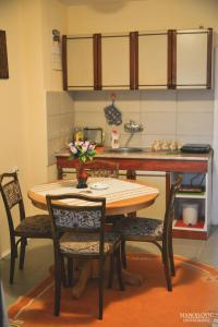 Guest House Vila Banjica, Pensionen  Pirot - big - 90