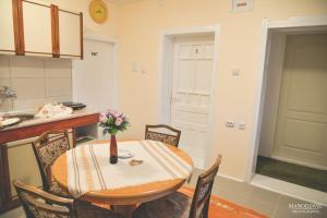 Guest House Vila Banjica, Pensionen  Pirot - big - 91