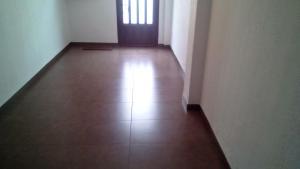Apartamento La Roja