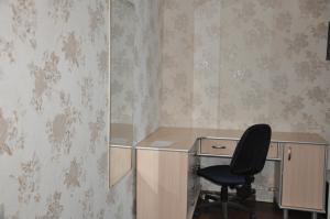 Apartment na Elizarovykh 45, Apartmanok  Tomszk - big - 4