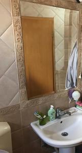 Apartmant Stasha, Appartamenti  Kumanovo - big - 17