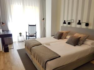 Hotel Balandret (24 of 69)