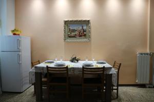 Ostello Lungomare - AbcAlberghi.com