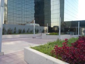 Novotel Rj Porto Atlantico, Hotels  Rio de Janeiro - big - 57