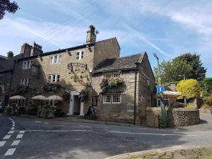 Bulls Head Inn - Hayfield