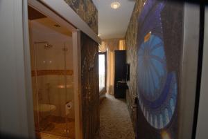 Galata Palace Hotel, Hotels  Istanbul - big - 41