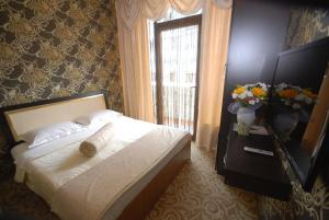 Galata Palace Hotel, Hotels  Istanbul - big - 2