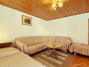 Casa Milena, Дома для отпуска  Rapavel - big - 32