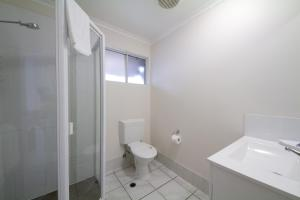 Rockhampton Serviced Apartments, Apartmanhotelek  Rockhampton - big - 9