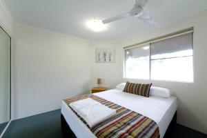 Rockhampton Serviced Apartments, Apartmanhotelek  Rockhampton - big - 11