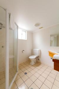 Rockhampton Serviced Apartments, Apartmanhotelek  Rockhampton - big - 16