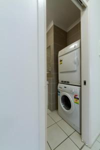 Rockhampton Serviced Apartments, Apartmanhotelek  Rockhampton - big - 20