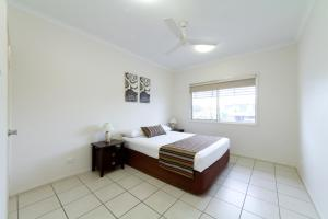 Rockhampton Serviced Apartments, Apartmanhotelek  Rockhampton - big - 22