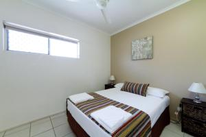 Rockhampton Serviced Apartments, Apartmanhotelek  Rockhampton - big - 23
