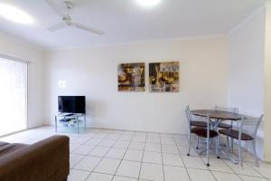 Rockhampton Serviced Apartments, Apartmanhotelek  Rockhampton - big - 24