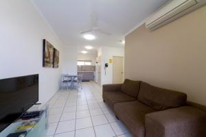 Rockhampton Serviced Apartments, Apartmanhotelek  Rockhampton - big - 25