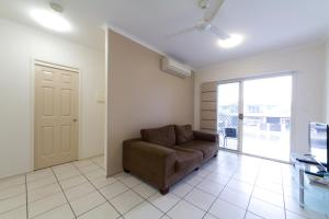 Rockhampton Serviced Apartments, Apartmanhotelek  Rockhampton - big - 26