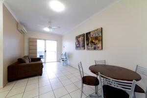 Rockhampton Serviced Apartments, Apartmanhotelek  Rockhampton - big - 27
