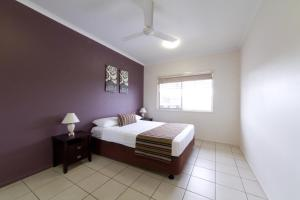 Rockhampton Serviced Apartments, Apartmanhotelek  Rockhampton - big - 30