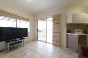 Rockhampton Serviced Apartments, Apartmanhotelek  Rockhampton - big - 32