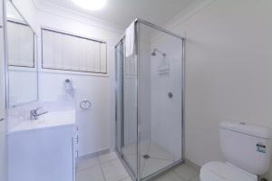 Rockhampton Serviced Apartments, Apartmanhotelek  Rockhampton - big - 36