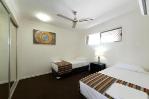 Rockhampton Serviced Apartments, Apartmanhotelek  Rockhampton - big - 37