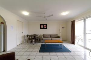 Rockhampton Serviced Apartments, Apartmanhotelek  Rockhampton - big - 43