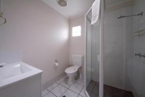 Rockhampton Serviced Apartments, Aparthotels  Rockhampton - big - 44