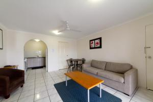 Rockhampton Serviced Apartments, Aparthotels  Rockhampton - big - 49