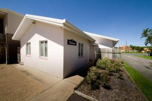 Rockhampton Serviced Apartments, Apartmanhotelek  Rockhampton - big - 51
