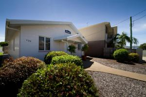 Rockhampton Serviced Apartments, Apartmanhotelek  Rockhampton - big - 53