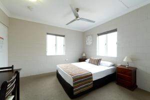 Rockhampton Serviced Apartments, Apartmanhotelek  Rockhampton - big - 58