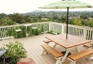 Sandra D's Country Vacation Rental
