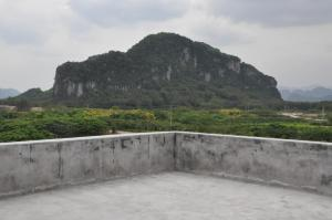 Tang Wu 99Hao Ke Zhan, Kúriák  Jingtö - big - 8