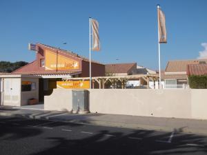 Holidayland, Üdülőközpontok  Narbonne-Plage - big - 1