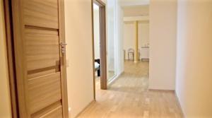 Old Town apartment with private elevator, Apartmanok  Riga - big - 3