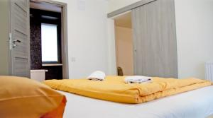Old Town apartment with private elevator, Apartmány  Riga - big - 3
