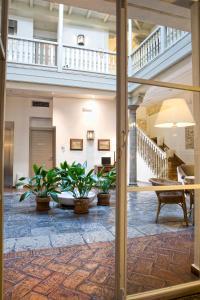 Hotel Palacio de los Navas (15 of 62)