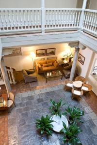 Hotel Palacio de los Navas (4 of 62)