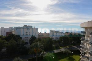 Apartamento Malibu II, Apartmány  Miami Platja - big - 12
