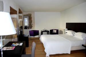 Hotel Le Temps De Vivre (39 of 82)