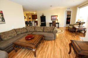 5048 Viz Cay, Апартаменты  Орландо - big - 17