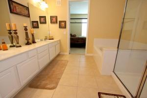 5048 Viz Cay, Апартаменты  Орландо - big - 11