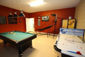 2540 Windsor Hills, Ferienwohnungen  Orlando - big - 5